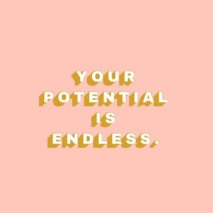 Motivational Quote Motivational Quotes  Motivational Quote #quotes #motivation .