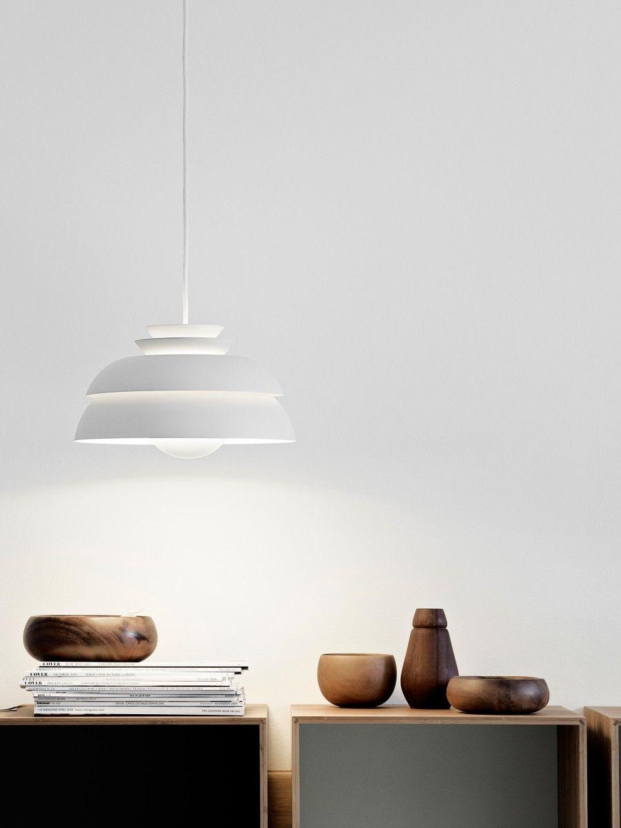 Lightyears Concert P1 hanglamp | Pinterest