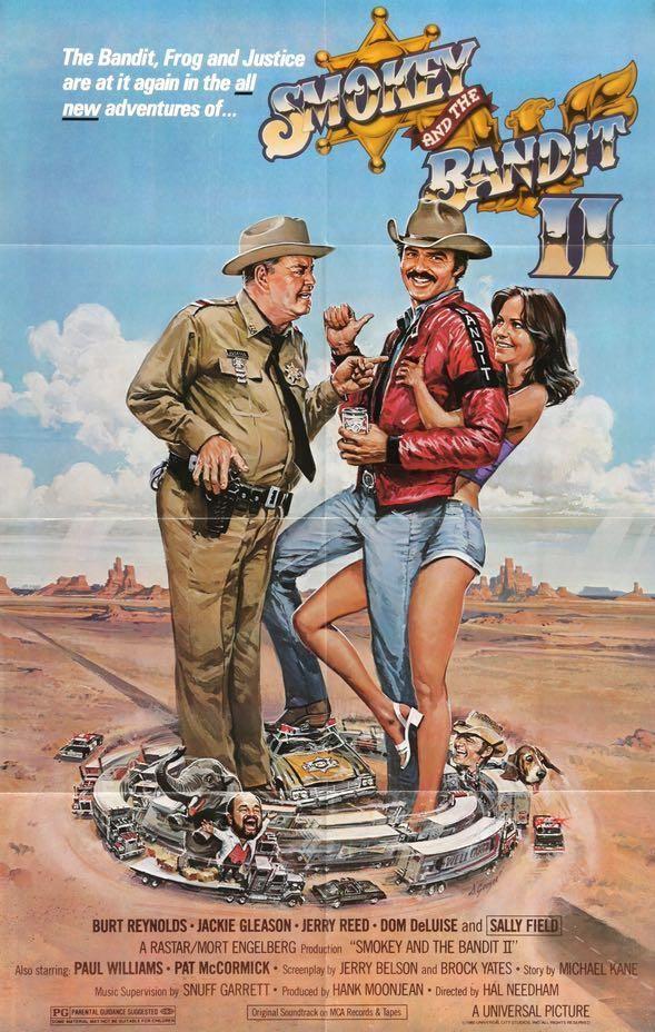 Pin On Original Movie Posters At Original Film Art