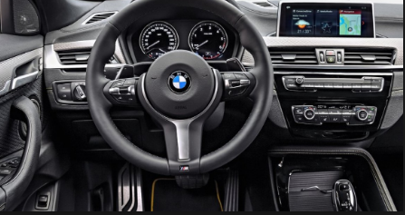 2021 Bmw X2 Interior Bmw Latest Bmw Bmw M4