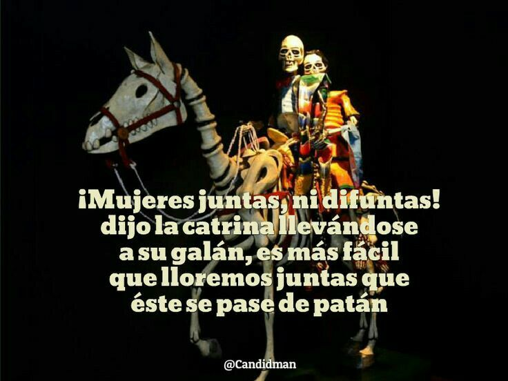 Pin by Elizabeth Barraza on Mexico lindo Spanish quotes