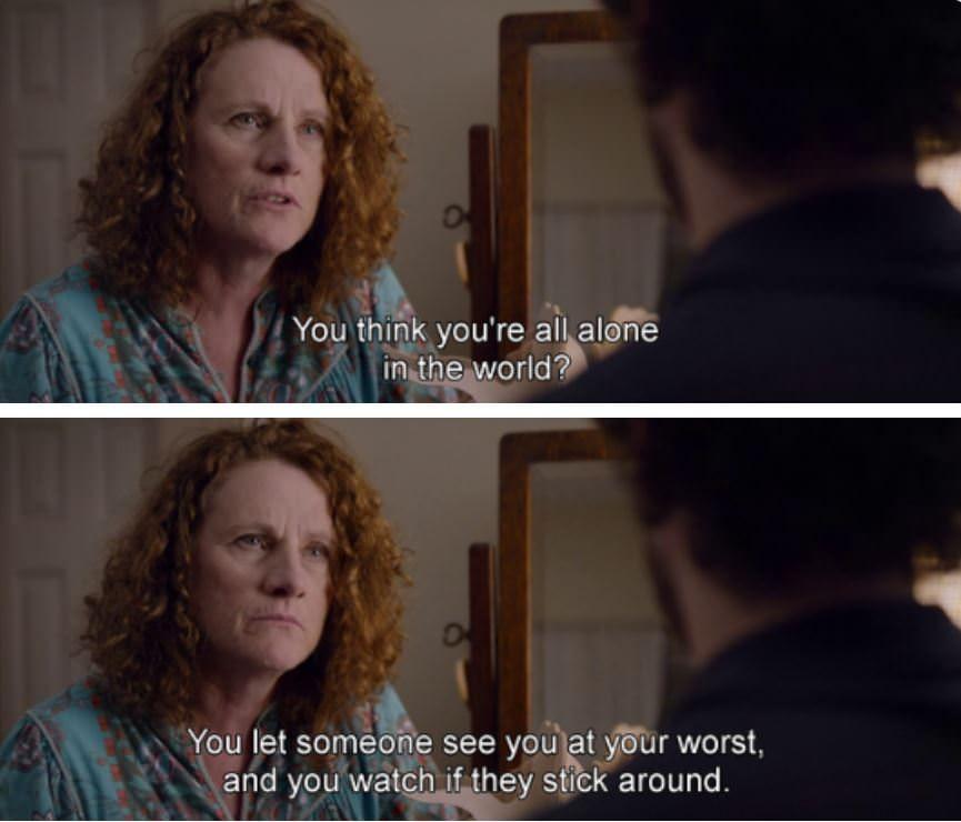 Entanglement 2017 Cinema Quotes Movie Quotes Film Quotes
