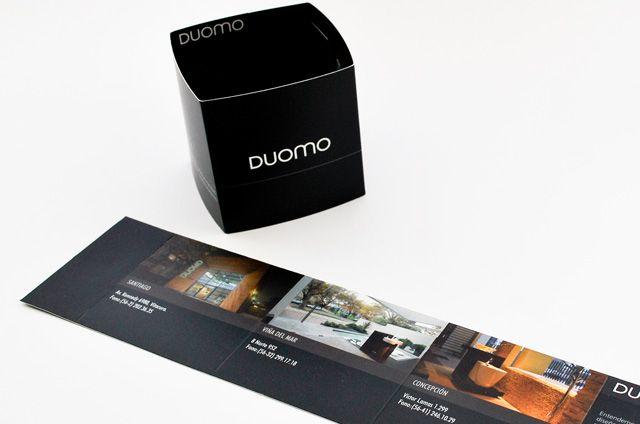 packaging_duomo_display_1  literarl me volvi fan de este diseñador Cristian Salinas
