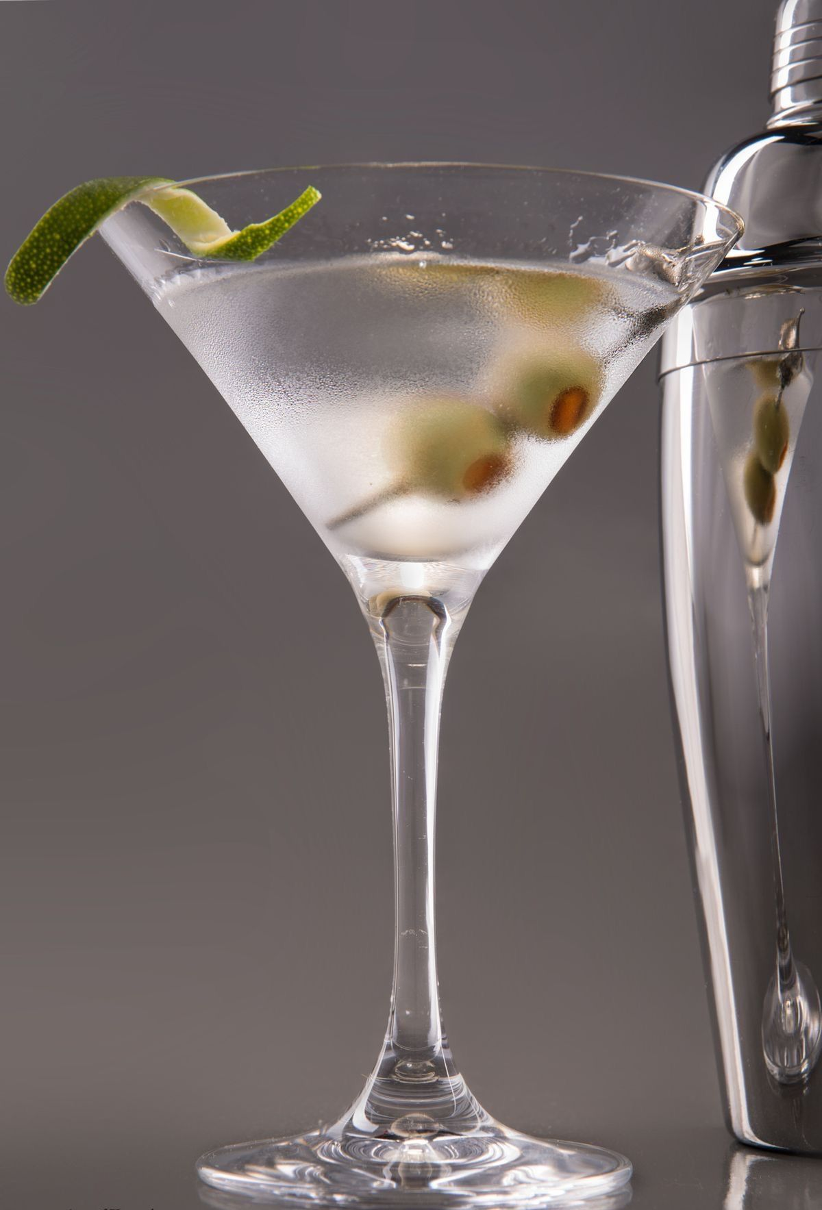 the perfect vodka martini dry neat twist of lime i ll drink to