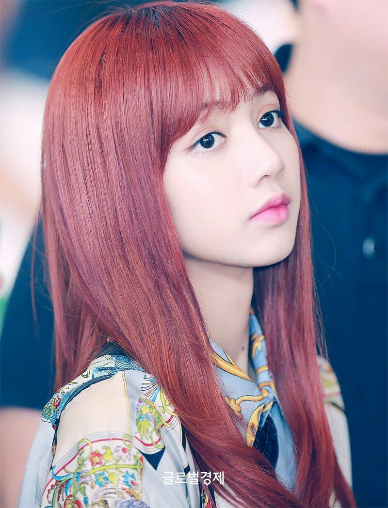 Pin by checent on blackpink pinterest kpop