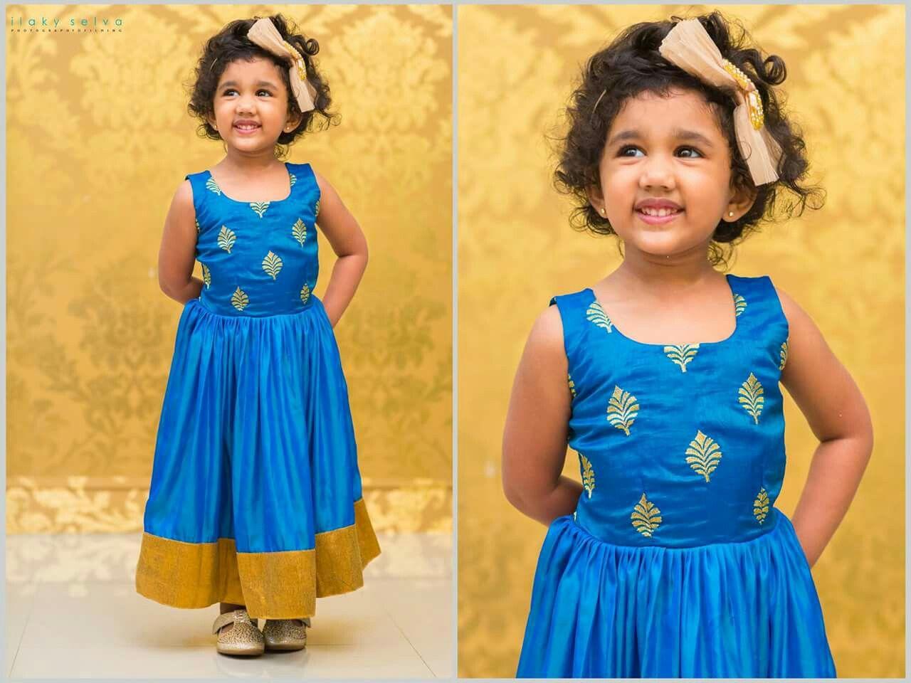Pin by deepa sravanthi on simple sewing pinterest kid clothing