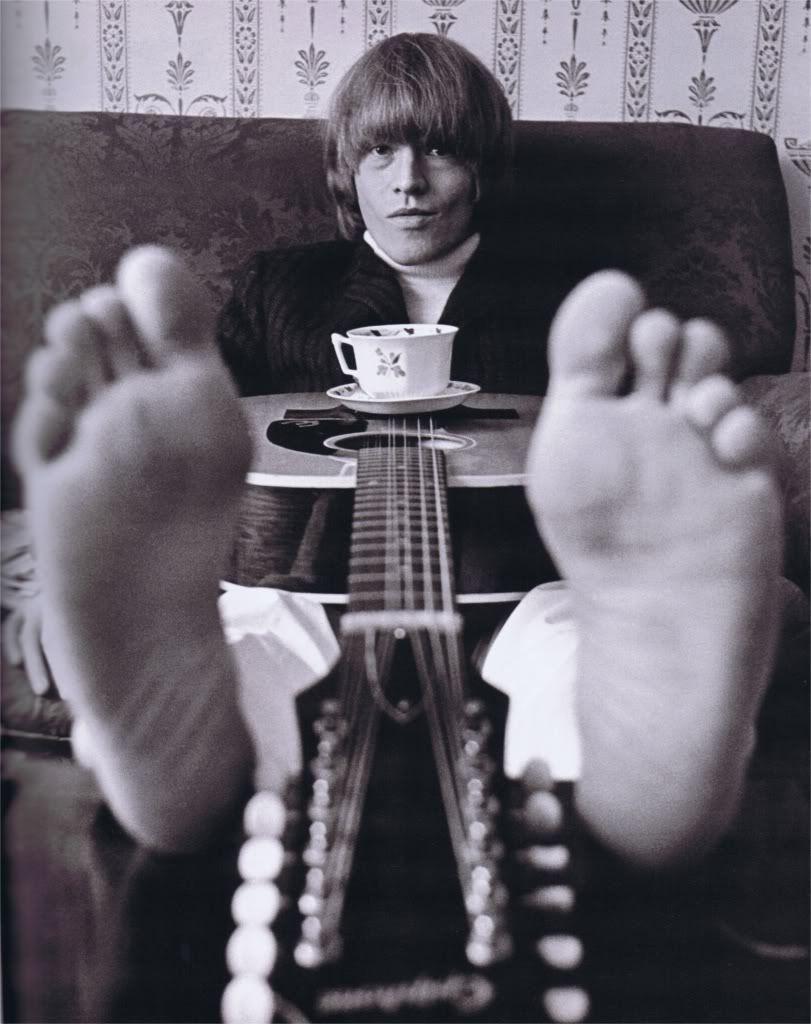 brianbarefoot
