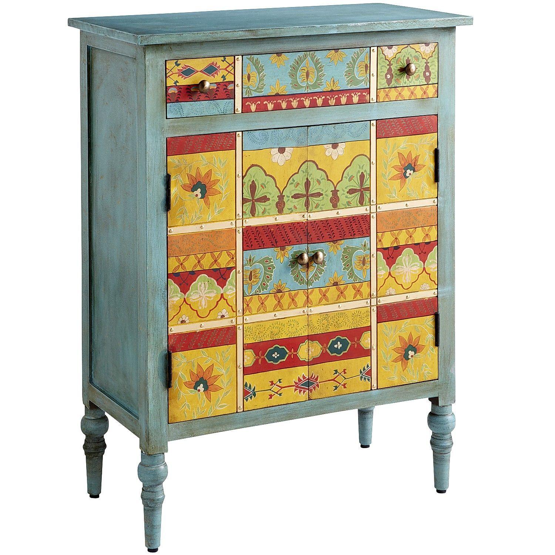 Janta Cabinet | Studio apartment, Furniture decor and Apartments