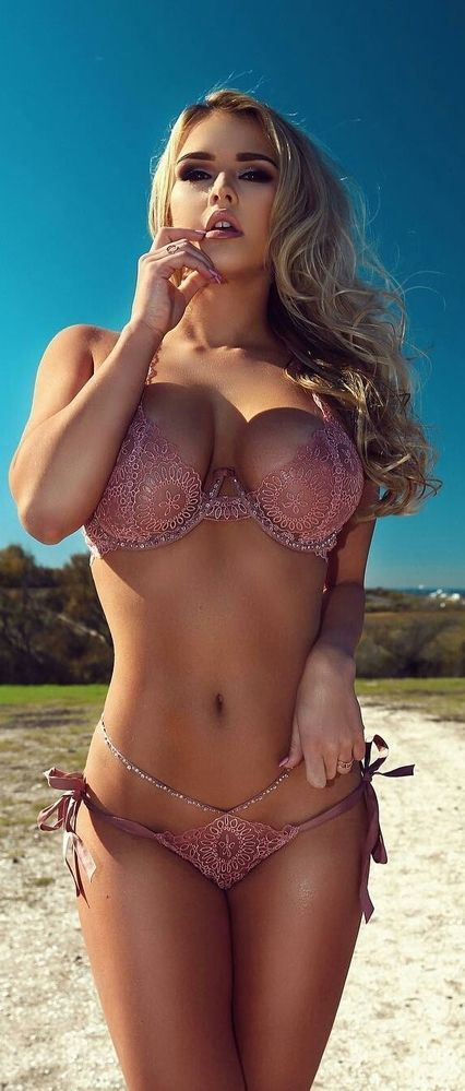 Pin Von William Harvey Auf Lingerie Pinterest Sexy Frauen