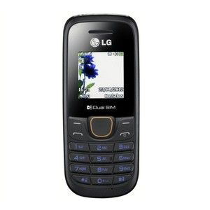Celular e Smartphone - Celular LG A275 Desbloqueado - Economize ao Comprar | Bondfaro