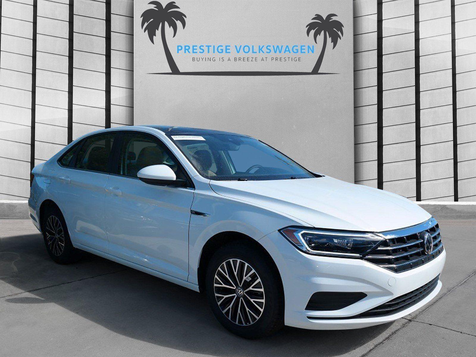 2019 Volkswagen Jetta Price In India Interior Exterior And Review Volkswagen Jetta Volkswagen Car Volkswagen