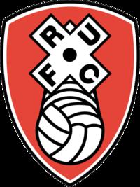 Футбольный клуб в англии на н