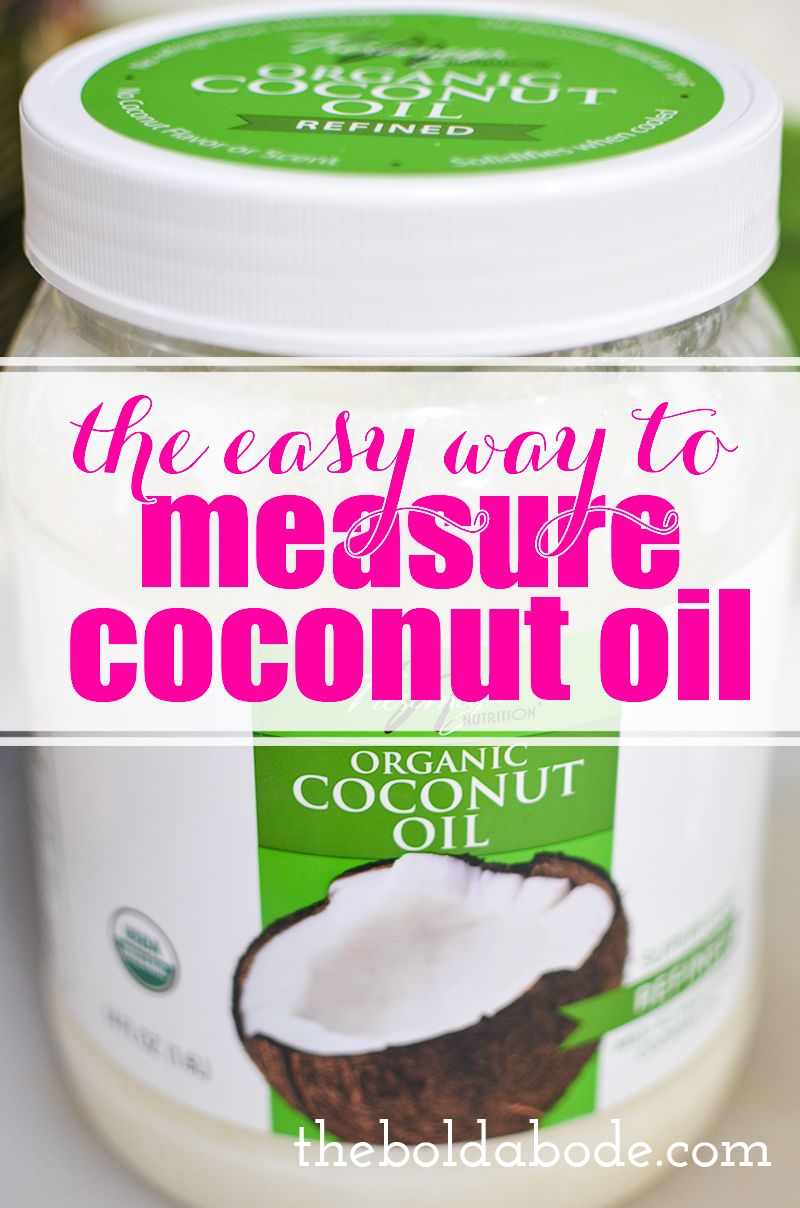 how to make coconut oil for cooking