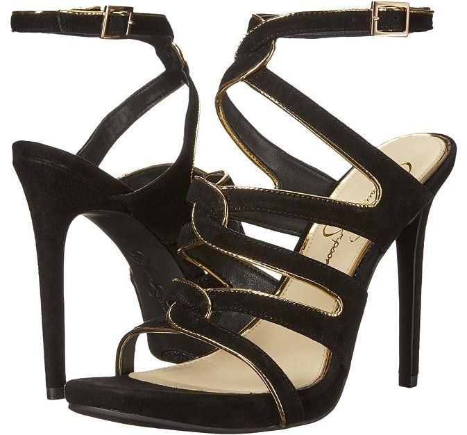 6607aeaab11 Jessica Simpson - Reyse Women s Shoes http   shopstyle.it l dM0b ...