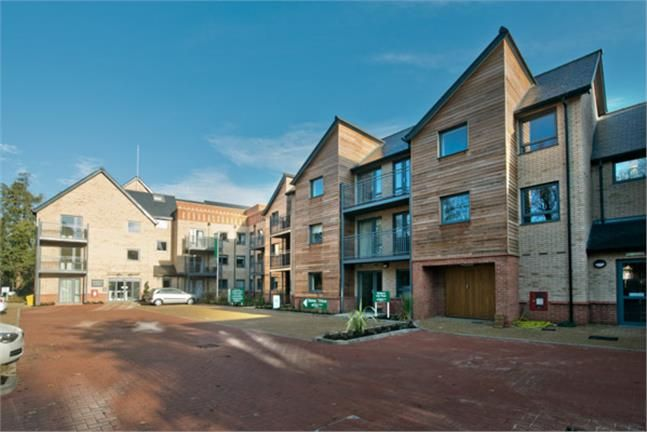 Astonishing Martin Court Grantham Mccarthy Stone Retirement Download Free Architecture Designs Scobabritishbridgeorg