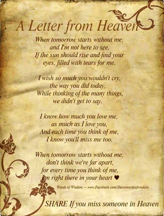 I Miss You Mom Poems 2016 In Heaven From Daughter Son On Mothers Day Mommy For Kids Who Their Badly Sayings Quotes Wishes