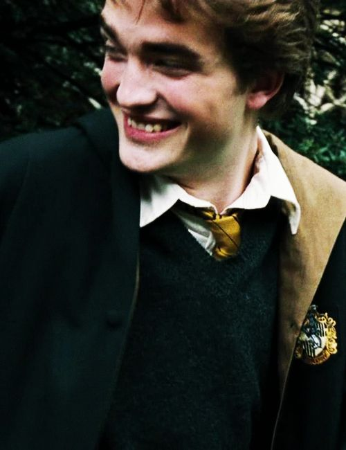 100 Cedric Diggory Tumblr Cedric Diggory Harry Potter Characters Harry Potter Pictures