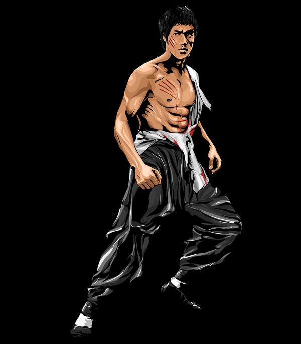 Bruce Lee Wallpaper R Wallpapers Bruce Lee Art Bruce Lee Pictures Bruce Lee