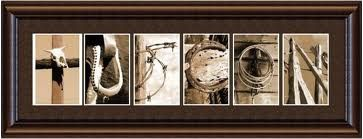 Image result for alphabet photography