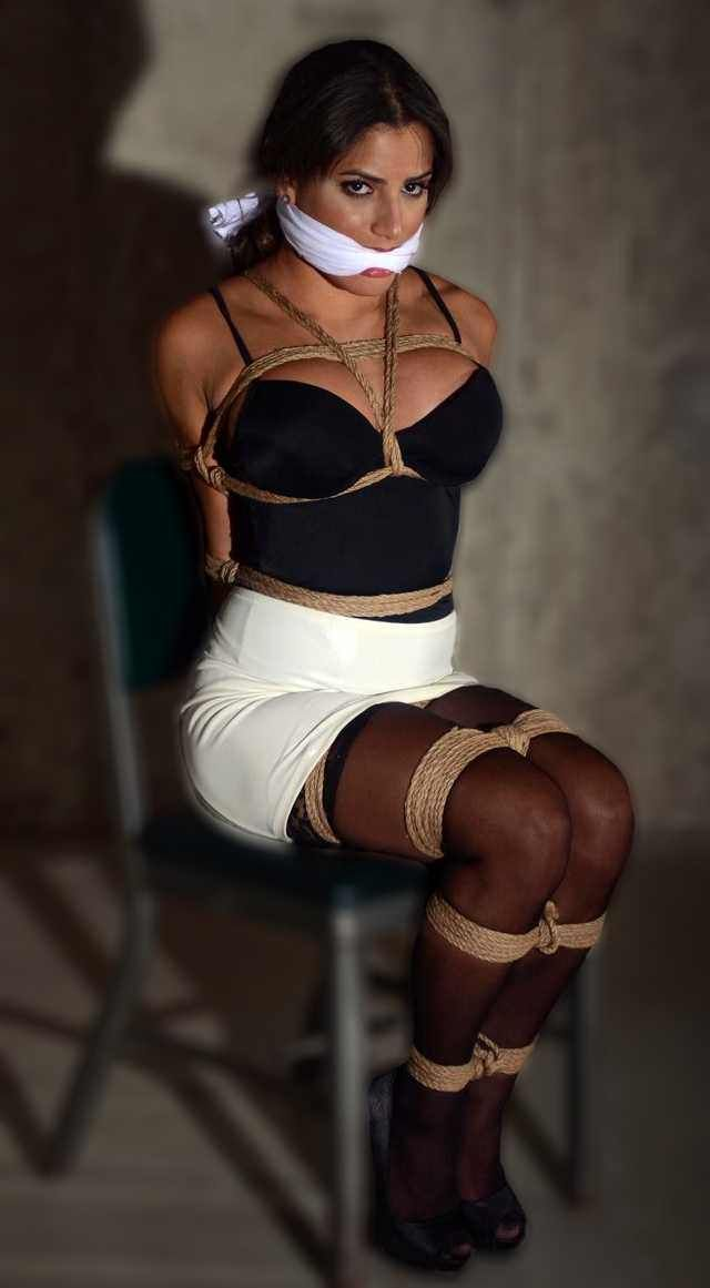 Ripp recommend Images of skin diamond