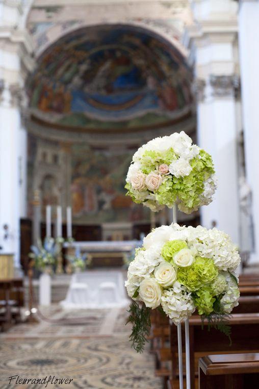Colore Colori Avorio E Verde Mela Forum Matrimonio It Addobbi Floreali Matrimonio Composizioni Floreali Matrimonio Fiori Per Matrimoni
