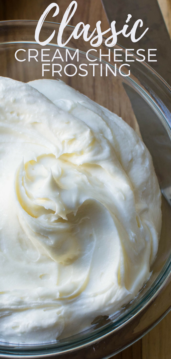 865f634d6fdcfe3a009e41b1c800d026 - How To Get Lumps Out Of Cream Cheese Icing
