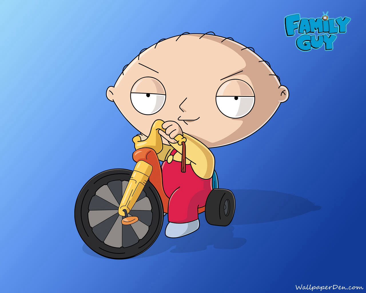 Stewie | Subscribe | Pinterest