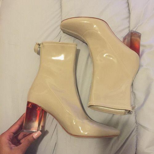 charda1k:  -new boots
