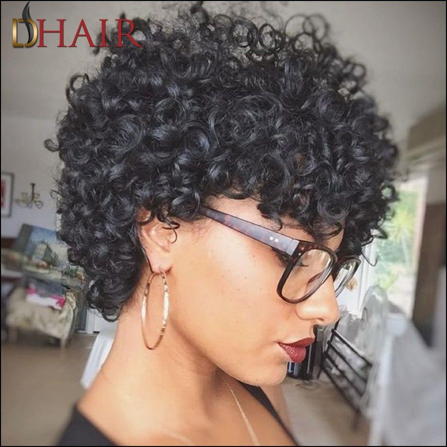 short jerry curl hairstyles | find your perfect hair style