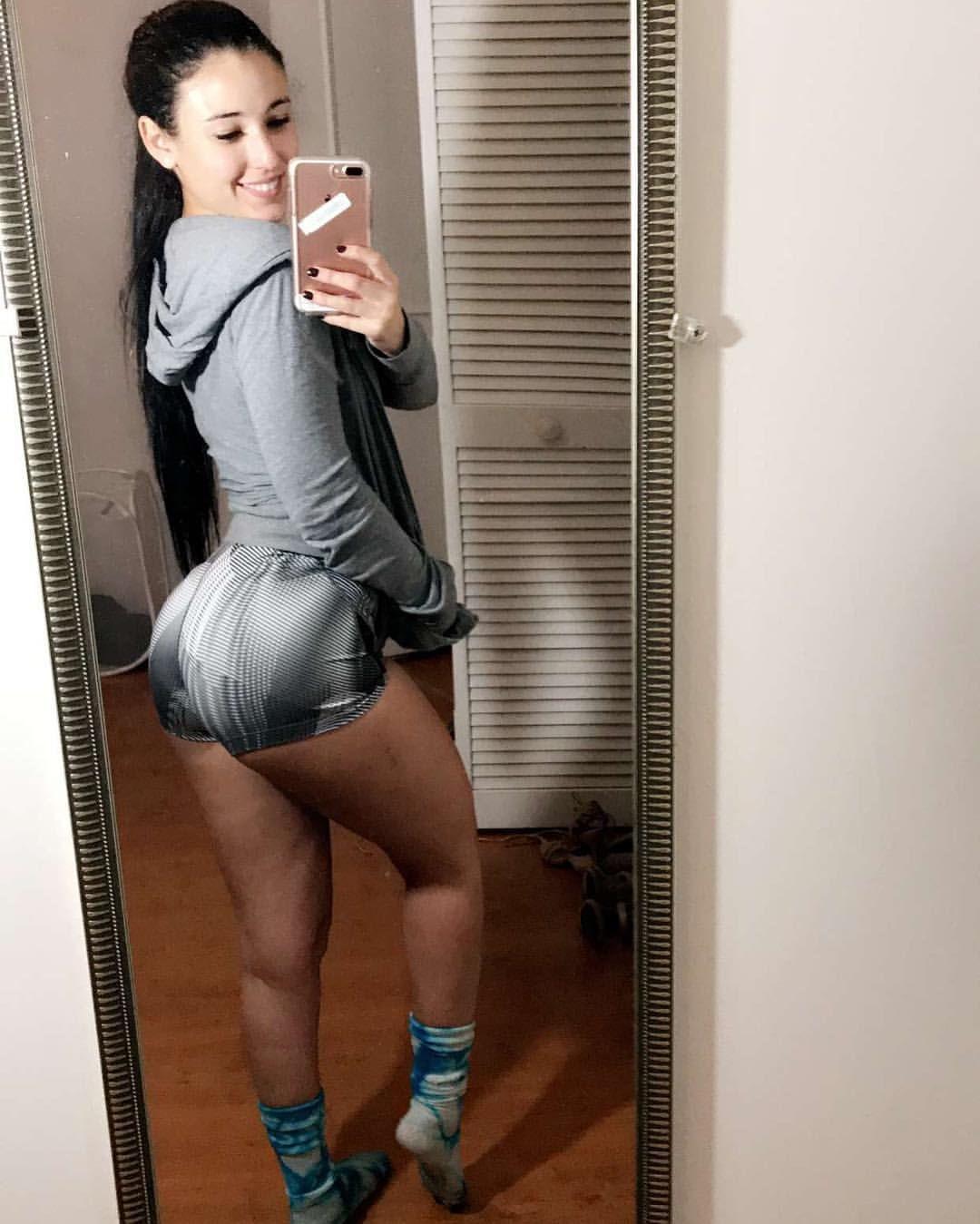 Instagram Nicole Neukirch nude (38 photos), Sexy, Fappening, Selfie, legs 2018