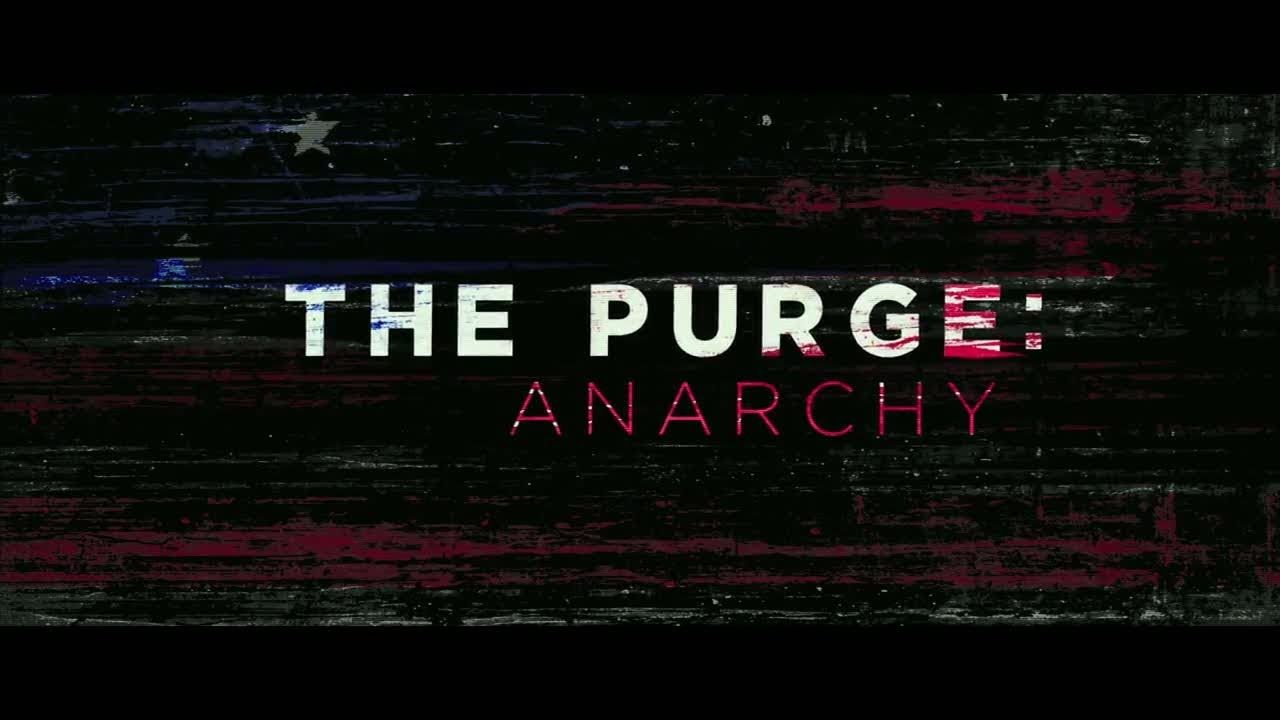 Quotes From The Purge The Purge 2 Living With Anarchy  Made Me Laugh  Pinterest