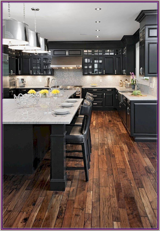 Find More Modern Kitchen Layout To Create A Kitchen Your Dream Modern Interior Design Rustic Kitchen Kitchen Design Tuscan Kitchen