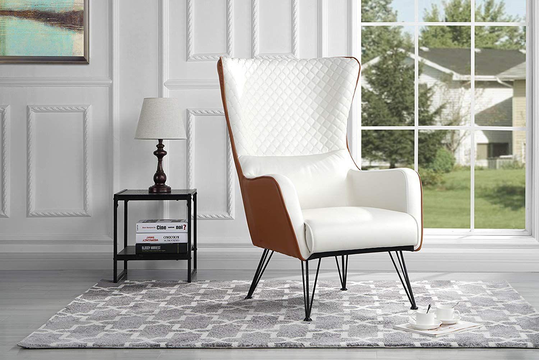Swell Pin On Mid Century Furniture Creativecarmelina Interior Chair Design Creativecarmelinacom