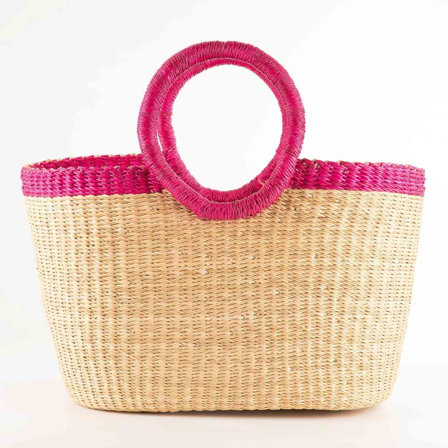 Oval Pink Rim Bolga Shopping Basket #pinkrims Oval Pink Rim Bolga Shopping Basket #pinkrims Oval Pink Rim Bolga Shopping Basket #pinkrims Oval Pink Rim Bolga Shopping Basket #pinkrims Oval Pink Rim Bolga Shopping Basket #pinkrims Oval Pink Rim Bolga Shopping Basket #pinkrims Oval Pink Rim Bolga Shopping Basket #pinkrims Oval Pink Rim Bolga Shopping Basket #pinkrims