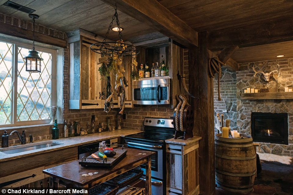 You Dont Like Skyrim As Much As This Guy My Man Cave Dreams
