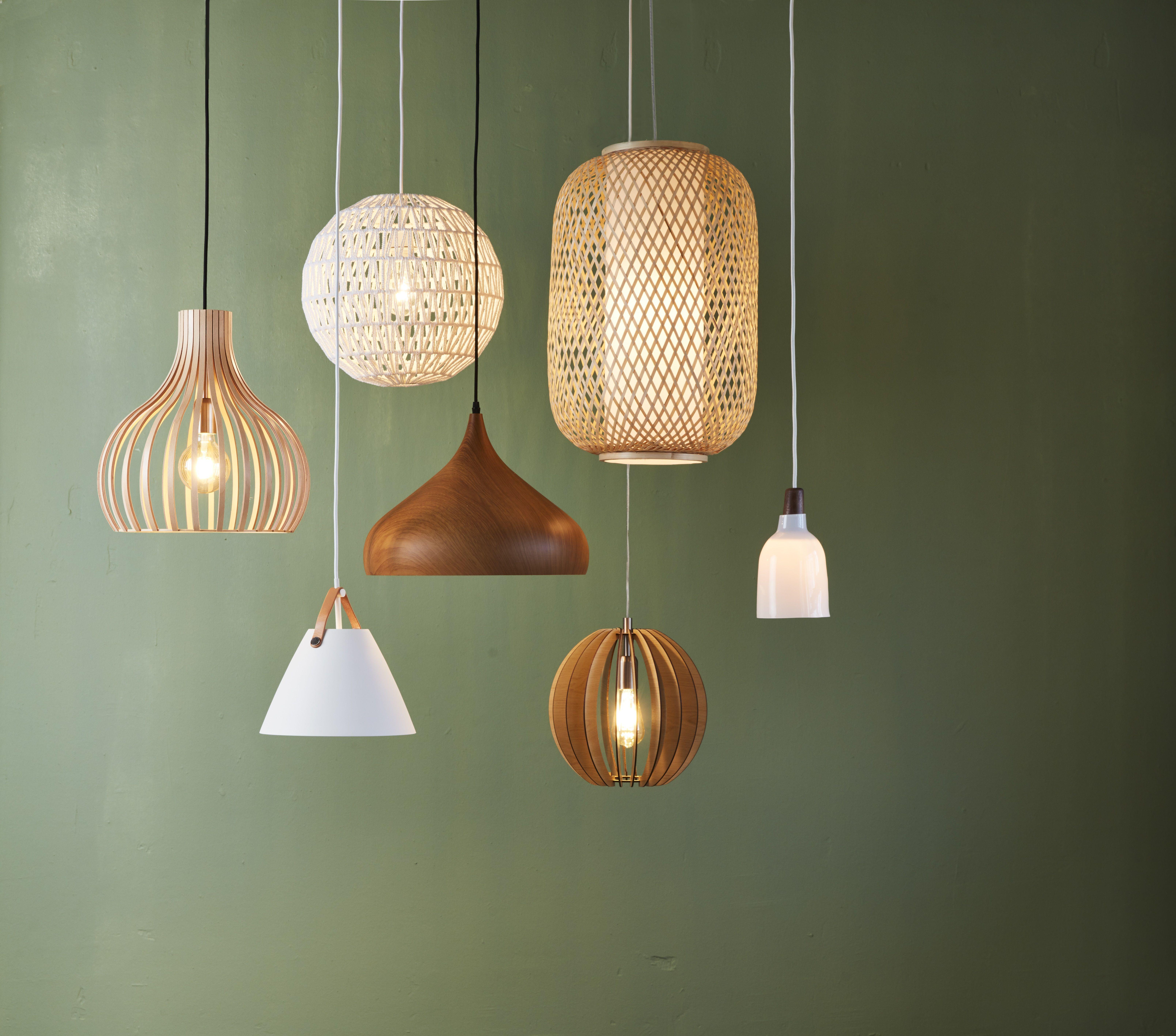 Praxis | Vind jouw stijl lampen in ons assortiment! | Licht ...