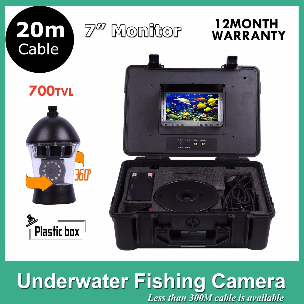 20m cable underwater fishing camera fish finder with 1 3 sony ccd rh pinterest com Sony User Manual Guide Sony Owner's Manual Online