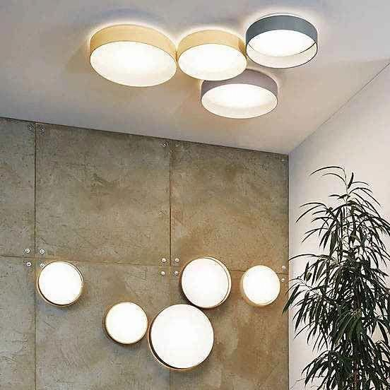 lampen wohnzimmer otto