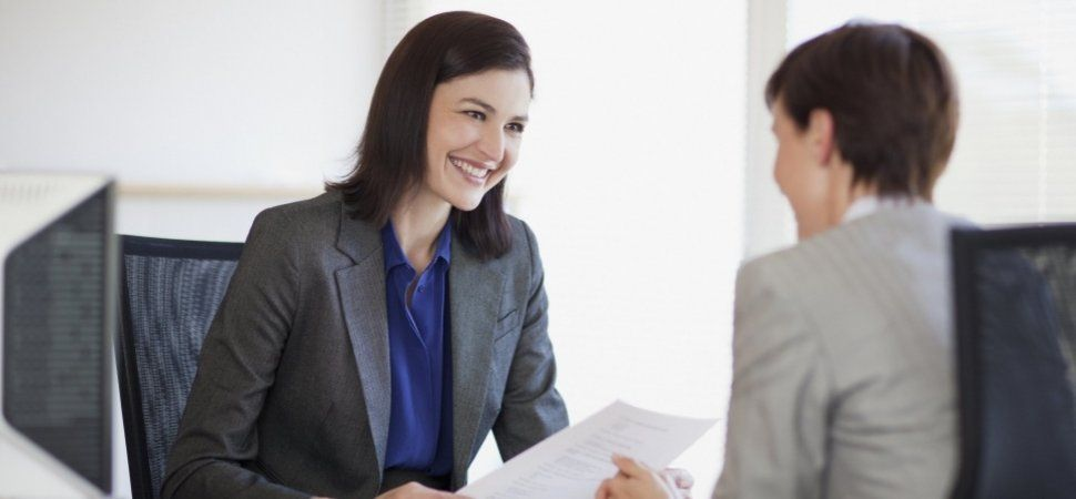 10 Interview Skills You Need to Get Hired (and How to ...