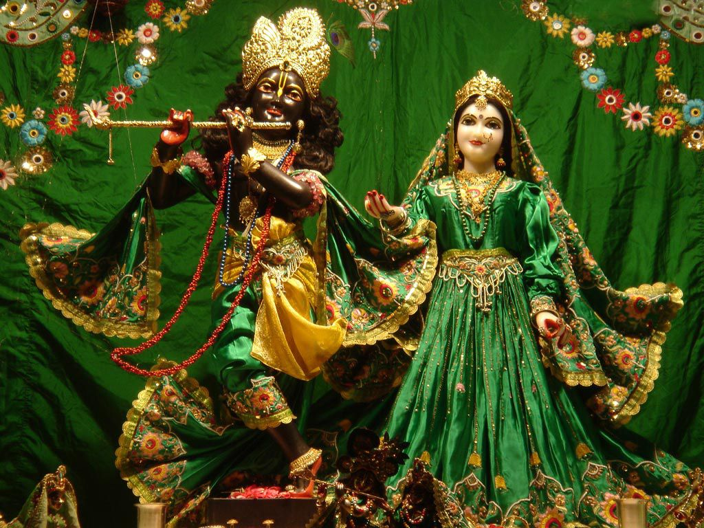 images of lord radha krishna photos ...