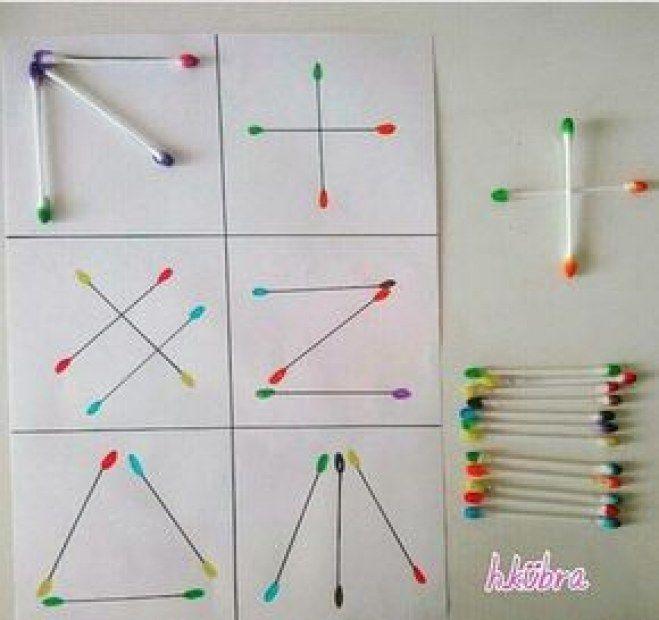 Photo of Les meilleures activités Montessori pour les 3 – 7 ans à faire à la maison