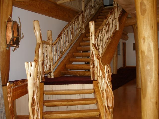 Best What You Can Do With Diamond Willow Wood Railings For 400 x 300