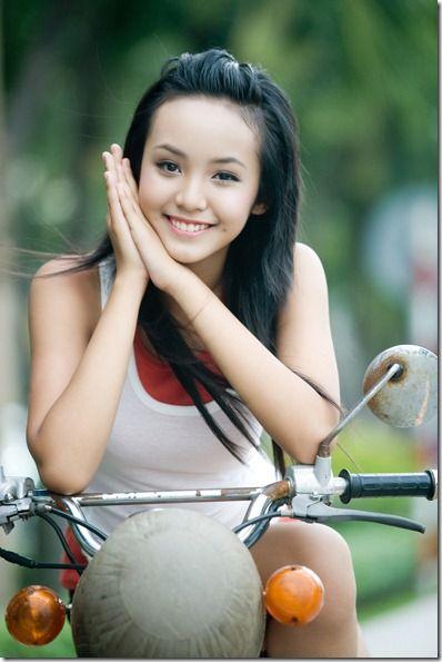young-asian-tran