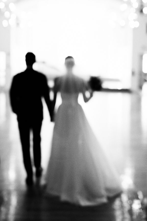 Google Image Result for http://labelleviegirl.com/wp-content/uploads/2011/08/black-and-white-art-photo-bride-groom-3.jpg