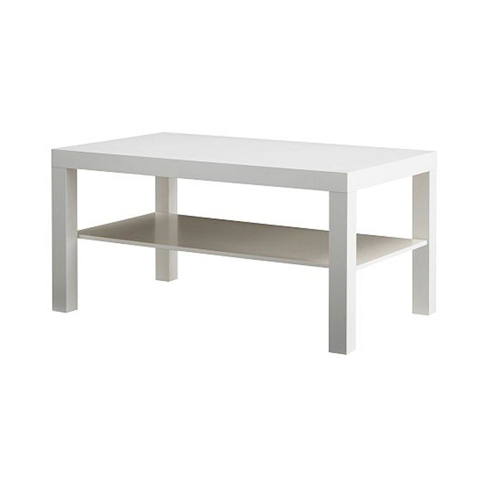 Robot Check Lack Coffee Table Ikea Lack Coffee Table Coffee Table White [ 1000 x 1000 Pixel ]