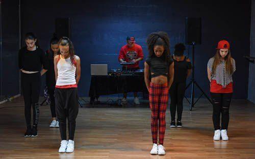 What I did this weekend.  #djeditz #djlife #dancelife #teachthekids #dance #music #hiphop #turntablism #mobliedj #formation by djeditz http://ift.tt/1HNGVsC