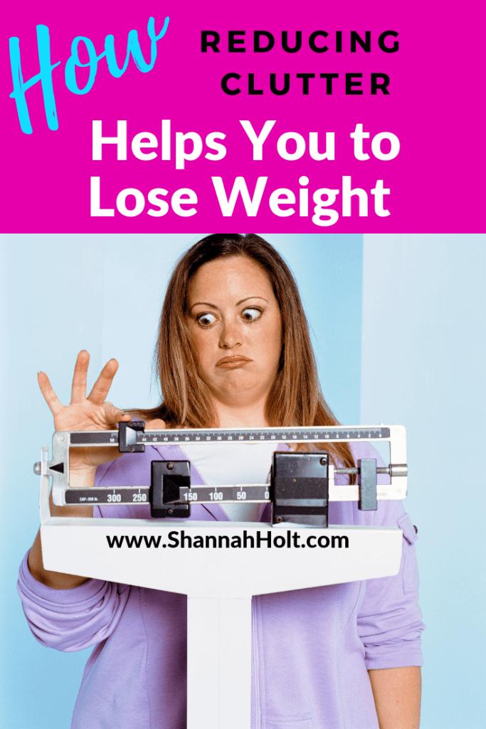 Was ist die beste Fitness-Routine, um Gewicht zu verlieren