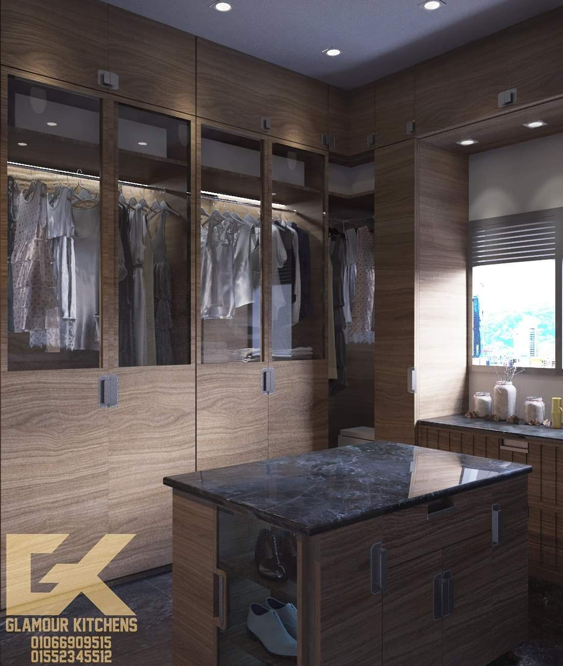 Dressing Room Dressing Room Room Design