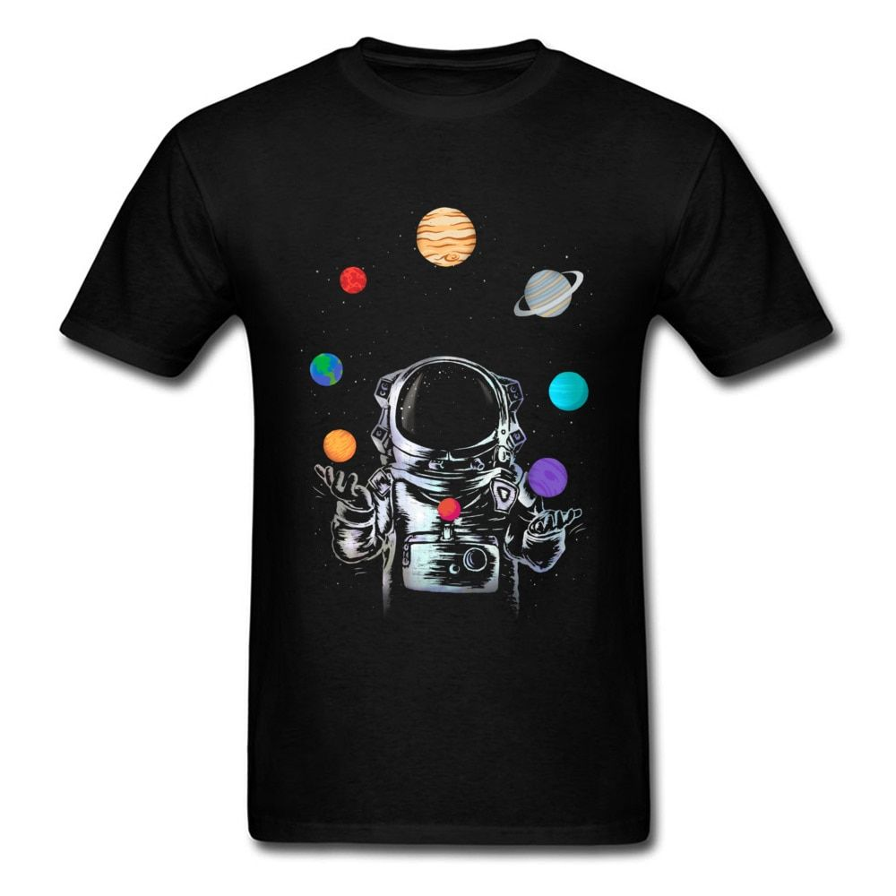 Cosmic T Shirt Graphic Inside Unisex Design By Humans Seal