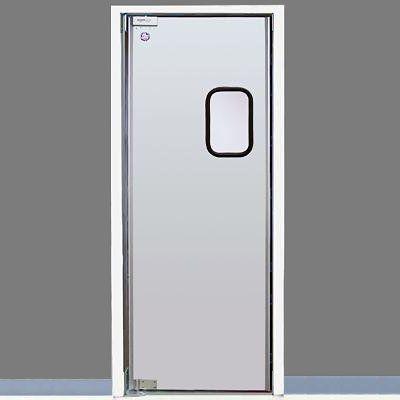 Gewerbliche Küche Tür Überprüfen Sie mehr unter http://kuchedeko ...